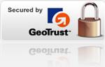 geotrust-logo-150